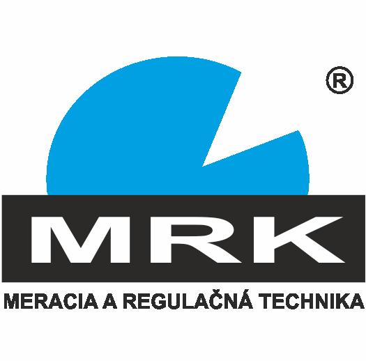 MRK s.r.o.