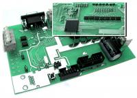 Priemyselná elektronika na zakázku – MRK s.r.o. f7120986927